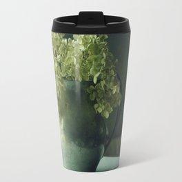 Be still 2 Travel Mug