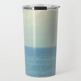 Vitamin Sea Ombre Travel Mug