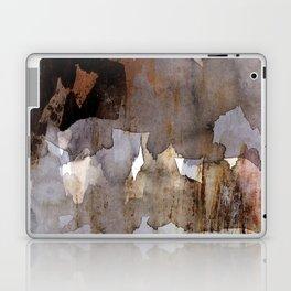 o r g a n i c Laptop & iPad Skin