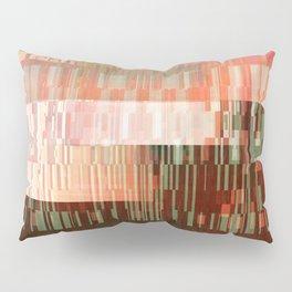 thewholecrowd Pillow Sham