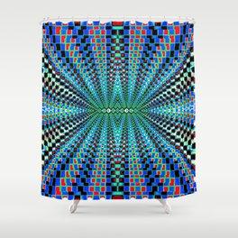 goody Shower Curtain