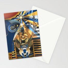 Ra Stationery Cards