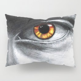 Jordan Parrish Pillow Sham