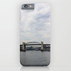 False Creek iPhone 6s Slim Case