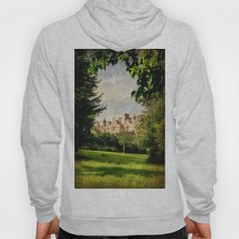 Dumbleton Manor (2) Hoody