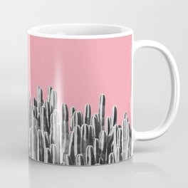Cacti 02 Coffee Mug