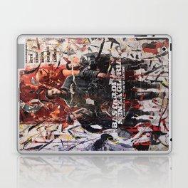 Senza Gloria Laptop & iPad Skin