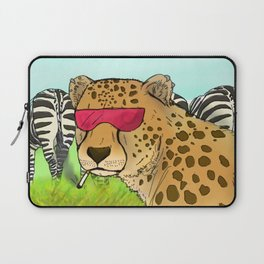 Looking for that booty Laptop Sleeve