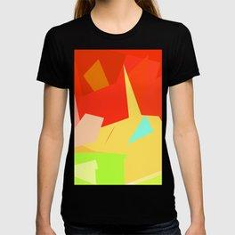 Dream Achiever T-shirt