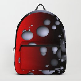 in another galaxy Backpack