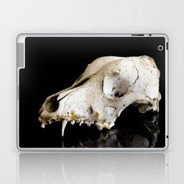 Animal skull Laptop & iPad Skin