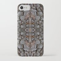 camouflage iPhone & iPod Cases featuring Camouflage by Akwaflorell