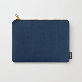 Penn Blue Carry-All Pouch