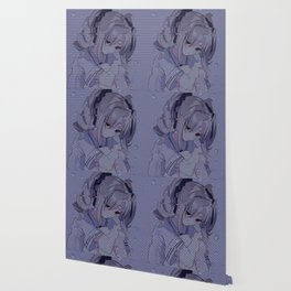sad vibes Wallpaper