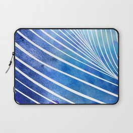 Tide XIV Laptop Sleeve