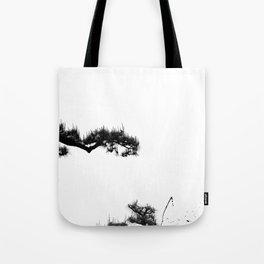 hisomu A. Tote Bag