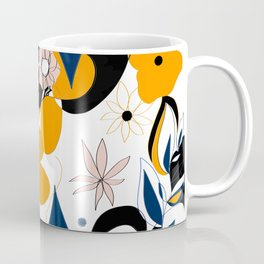 Naturshka 35 Coffee Mug