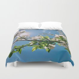 this colors --- love Duvet Cover
