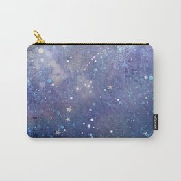 Galaxy II Carry-All Pouch