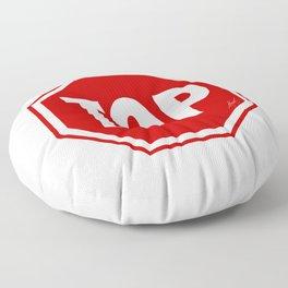 TOP Floor Pillow