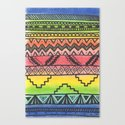 Tribal #3 by haleyivers