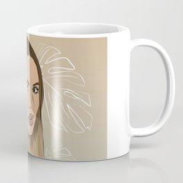 Nini Coffee Mug