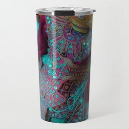 Yak Dream Travel Mug