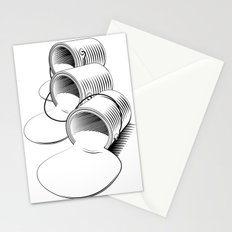 Just Add Color Stationery Cards
