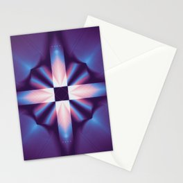 Pre-Conceived Stationery Cards