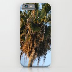 Palm iPhone 6s Slim Case