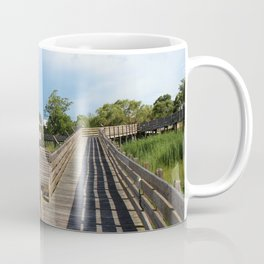 Riverview Park #2 Coffee Mug