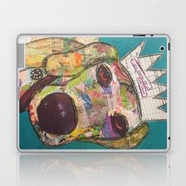 Mace Face Laptop & iPad Skin