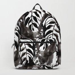 Dumb Cane Backpack