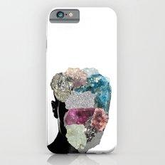 CrystalHead iPhone 6s Slim Case