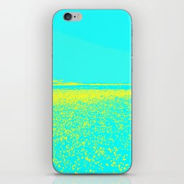 design ########### iPhone Skin