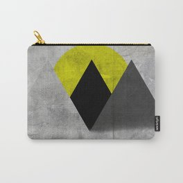 Stay Home (keepin' it lazy since 1983) Carry-All Pouch