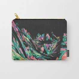 BEYOMD Carry-All Pouch