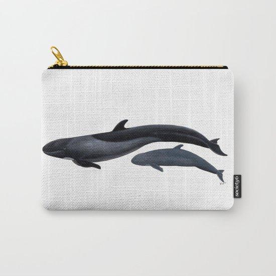 False killer whale by chloeyzoard