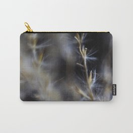 phenomenology Carry-All Pouch