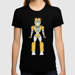 Rung S1 T-shirt