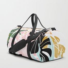 Veronica Duffle Bag