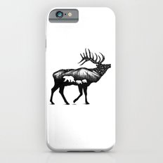ELK iPhone 6s Slim Case