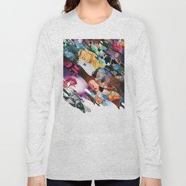 L'absente Long Sleeve T-shirt