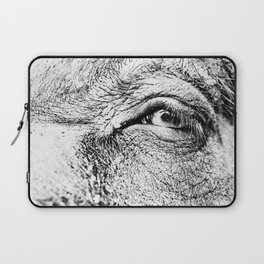 Look at me! Laptop Sleeve