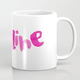 offline Coffee Mug