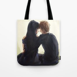 Sizzy Tote Bag