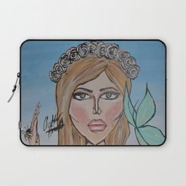 Heaven - Bright Edition Laptop Sleeve