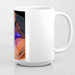 As sunny as it gets! Coffee Mug