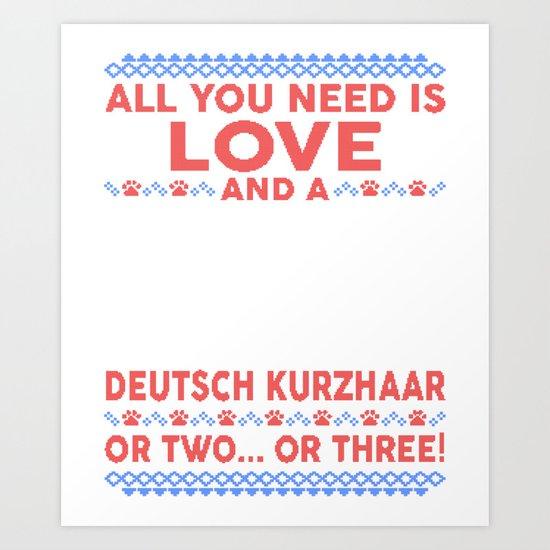 Ugly Deutsch