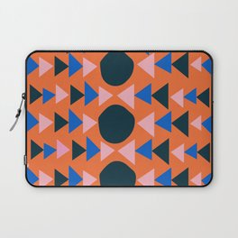 Right Now Laptop Sleeve